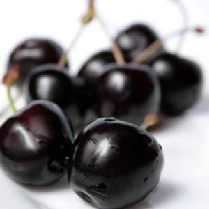 black_cherry-400x4006