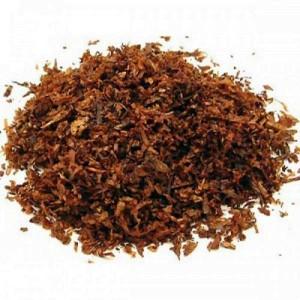 tobacco-e1431174354831